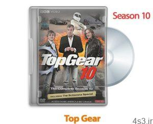 1315829604 top gear 300x244 - دانلود Top Gear 2007: S10 - مستند تخته گاز: فصل دهم