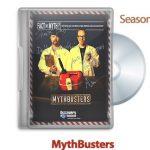 1316004577 mythbusters2010 150x150 - دانلود MythBusters 2010: S08 - مستند اسطوره شکنان: فصل هشتم