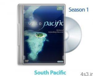 1316427394 south pacific 2009 300x245 - دانلود South Pacific 2009 : S01 - مستند اقیانوس جنوبی