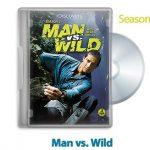 1316433749 man vs 150x150 - دانلود Man vs. Wild 2008: S03 - انسان در برابر طبیعت: فصل سوم