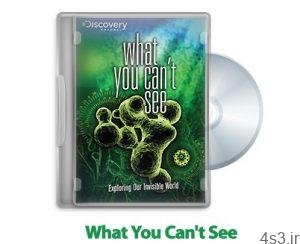 1316626170 what you cant see 2011 300x244 - دانلود What You Can't See 2011 - مستند آنچه نمی توانید ببینید