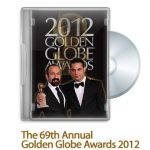 1326807795 the.69th.annual.golden.globe .awards.2012 150x150 - دانلود The 69th Annual Golden Globe Awards 2012 - مراسم گلدن گلوب ۲۰۱۲