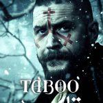 14 4 150x150 - دانلود سریال Taboo تابو با دوبله فارسی