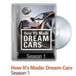 1407768144 how its made dream cars 2013 150x150 - دانلود How It's Made: Dream Cars 2013 S01 - مستند چگونه ساخته میشوند: ماشین های رویایی