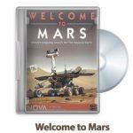 1414745068 welcome to mars 2005 150x150 - دانلود Welcome to Mars 2005 - مستند خوش آمدید به مریخ
