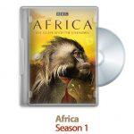 1462044736 africa 2013 150x150 - دانلود Africa 2013 - مستند آفریقا (دوبله فارسی)