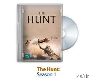 1483038998 the hunt 2015 300x264 - دانلود The Hunt 2015: Season 1 - مستند شکار: فصل اول