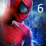15 150x150 - دانلود انیمیشن spiderman – مرد عنکبوتی ۶ با کیفیت اورجینال