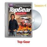 15 2 150x150 - دانلود Top Gear 2004: S04 - مستند تخته گاز: فصل چهارم