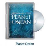 1524929679 planet ocean 2012 150x150 - دانلود Planet Ocean 2012 - مستند اقیانوس زمین