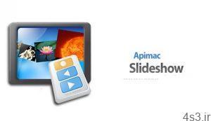 16 16 300x173 - دانلود Apimac Slideshow v9.7 MacOSX - نرم افزار ساخت اسلاید شو