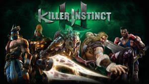 16 6 300x169 - دانلود Killer Instinct XBOXONE - بازی غریزه کشتن برای ایکس باکس وان