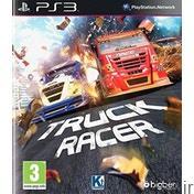 17 1 - دانلود Truck Racer XBOX 360,PS3 - بازی مسابقات کامیون سواری