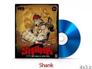 17 10 300x224 - دانلود Shank PS3, XBOX 360 - بازی شنک برای پلی استیشن ۳ و ایکس باکس ۳۶۰