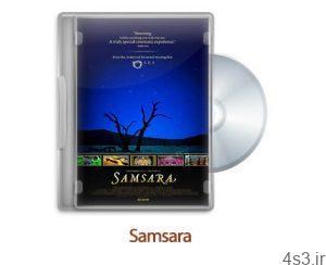 17 4 300x244 - دانلود Samsara 2011 - مستند سمساره