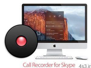 18 18 300x223 - دانلود Call Recorder for Skype v2.8.5 MacOSX - نرم افزار ضبط مکالمات اسکایپ