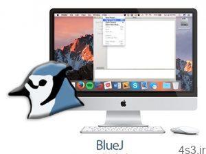 18 24 300x224 - دانلود BlueJ v4.2.2 MacOSX - نرم افزار محیط برنامه نویسی بلو جی