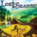 19 13 150x150 - دانلود Lost in Shadow WII - بازی گمشده در سایه برای وی