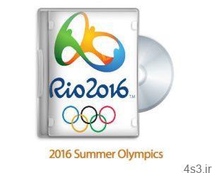 19 2 300x244 - دانلود Rio Summer Olympics 2016 Ceremony - مراسم افتتاحیه المپیک تابستانی ریو ۲۰۱۶