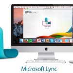 19 21 150x150 - دانلود Microsoft Lync v14.4.3 MacOSX - نرم افزار برگزاری ویدئو کنفرانس صوتی و تصویری