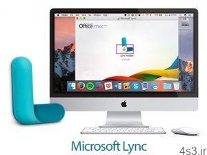 19 21 300x224 - دانلود Microsoft Lync v14.4.3 MacOSX - نرم افزار برگزاری ویدئو کنفرانس صوتی و تصویری