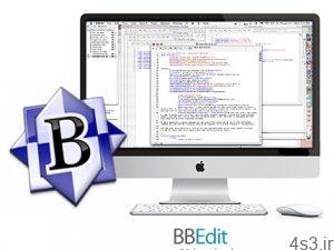 19 26 300x225 - دانلود BBEdit v13.0.3 MacOSX - نرم افزار ویرایش فایل های متنی و HTML
