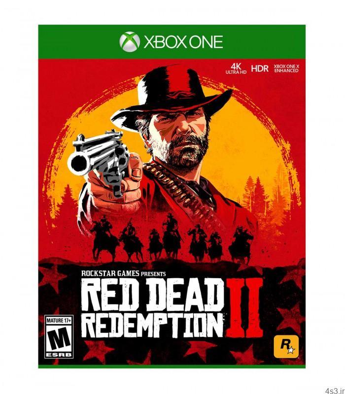 2 10 - دانلود Red Dead: Redemption PS3, XBOXONE - بازی سرخ پوست مرده: رستگاری