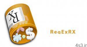 2 30 300x164 - دانلود RegExRX v1.7 MacOSX - نرم افزار حرفه ای ویرایش الگو ها