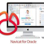 2 31 150x150 - دانلود Navicat for Oracle v12.1.13 MacOSX - نرم افزار مدیریت پایگاه داده اوراکل