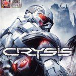 20 11 150x150 - دانلود Crysis XBOX 360, PS3 - بازی کرایسس