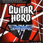 20 13 150x150 - دانلود Guitar Hero: Van Halen WII, PS3, XBOX 360 - بازی قهرمان گیتار: ون هالن