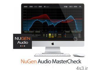 20 15 300x241 - دانلود NuGen Audio MasterCheck v1.0.0.5 MacOSX - برنامه کنترل کیفیت صوتی