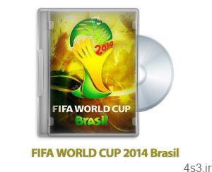 20 2 300x244 - دانلود FIFA WORLD CUP 2014 - جام جهانی فوتبال ۲۰۱۴ برزیل