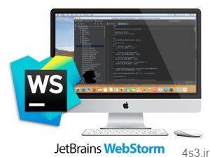 20 24 300x224 - دانلود JetBrains WebStorm v2019.3 MacOSX - نرم افزار کد نویسی تحت وب