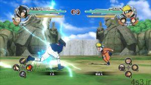 21 1 300x169 - دانلود Naruto Shippuden: Ultimate Storm 3 XBOX 360, PS3 - بازی طوفان نینجا ۳