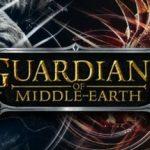 21 11 150x150 - دانلود Guardians of Middle-earth PS3, XBOX 360 - بازی نگهبانان سرزمین میانی