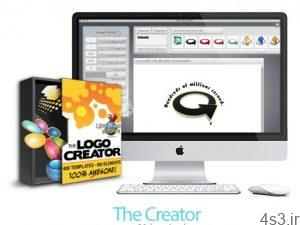 21 20 300x225 - دانلود The Creator v7.2.9 MacOSX - نرم افزار طراحی لوگو های زیبا