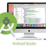 21 21 150x150 - دانلود Android Studio v3.5.3 MacOSX - نرم افزار برنامه نویسی حرفه ای اندروید