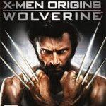22 14 150x150 - دانلود X-Men Origins: Wolverine WII, PSP, PS3, XBOX 360 - بازی مردان ایکس: ولورین
