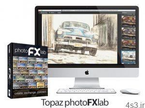 22 22 300x224 - دانلود Topaz photoFXlab 1.2.11 DC 22.11.2016 MacOSX - نرم افزار افکت گذاری بر روی عکس در فتوشاپ