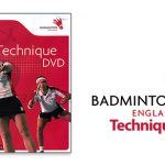 22 3 150x150 - دانلود Badminton England Technique Training - آموزش بدمینتون