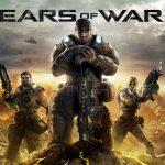 22 8 150x150 - دانلود Gears of War 3 XBOX 360, XBOX ONE - بازی چرخ دندههای جنگ ۳