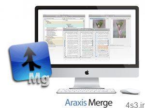 23 21 300x224 - دانلود Araxis Merge v2019.5249 MacOSX - نرم افزار مقایسه و ادغام فایل