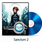 24 11 150x150 - دانلود Sanctum 2 PS3, XBOX 360 - بازی خلوتگاه ۲