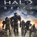 24 7 150x150 - دانلود Halo: Reach XBOX 360, XBOXONE - بازی هیلو: ریچ