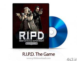 25 11 300x239 - دانلود R.I.P.D. The Game PS3, XBOX 360 - بازی آر آی پی دی