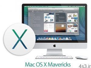 25 21 300x224 - دانلود macOS Mavericks v10.9.5 (13F1911) MacOSX - سیستم عامل ماوریکز