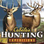 26 13 150x150 - دانلود Cabela's Hunting Expeditions WII, PS3, XBOX 360 - بازی شبیه ساز شکار در سفر