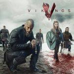 26 4 150x150 - دانلود سریال Vikings وایکینگ ها فصل سوم با زیرنویس فارسی