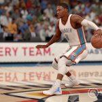 26 7 150x150 - NBA Live 16 XBOX ONE, PS4 - بازی ان ب ای لایو ۱۶